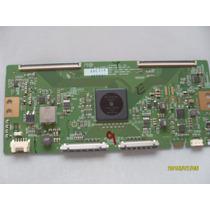 Tarjeta Para Pantalla Lg 65uf8500-ub Lc650eqf-dhf1-ta1