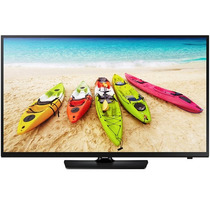 Tv Led 48 Samsung Hd Usb Hdmi Rf Component Composite 2yearg