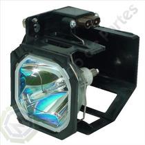Mitsubishi 915p028010 - Lámpara De Tv Dlp Compatible-carcasa