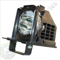 Mitsubishi 915b441001 - Lámpara De Tv Dlp Compatible-carcasa