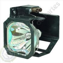 Mitsubishi 915p043010 - Lámpara De Tv Dlp Compatible-carcasa