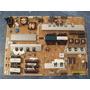 Tarjeta Para Pantalla Samsung Un75h6350afxzx L75s1_ehs