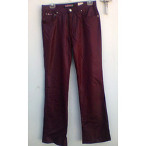 Pantalon Bubblegum T-11/12 Antro ,hippie,sexy,rock