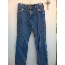 Pantalon Old Navy Blue Jeans T-6 Sexy,antro,rock,fashion