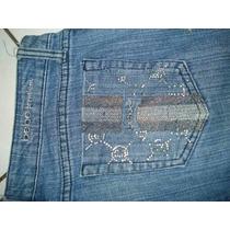Jeans Dama Bebe Seminuevis Talla 11-12 Ganalos Ya¡¡¡mila