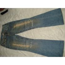 Jeans True Religion 27 Seminuevos En Oferta Ganalos Ya¡¡¡