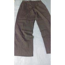 Pantalon Armani Le Collezioni Italy 34x32