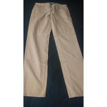 Pantalon Calvin Klein 4/26-28