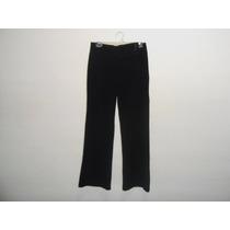 Pantalon De Vestir Para Dama Marca Spring Street Maa.