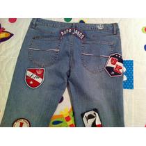 Pepe Jeans Para Dama