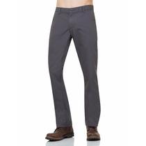 Pantalon Oxford Furor