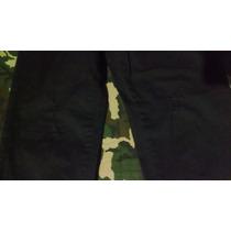 Pantalon-jeans Allmost Famous 11/30-31 M/g