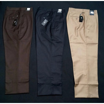Pantalones Para Caballero Marca Hugo Boss Originales
