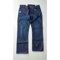 Jeans G-star Talla L 34