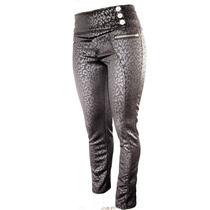 Fabricación Pantalon Leggins Modelador Tallas Extra 34 A 50