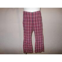 Bonitos Pantalones Y Pants Para Niña!!!!