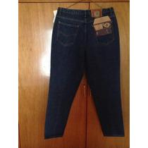Pantalones Dama Varios Modelos