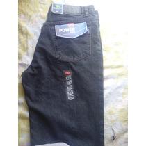 Pantalon Oggi Jeans