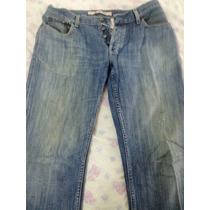 Jeans Gap 34x32