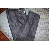 Pantalon Giorgio Armani, Nuevo Talla 32, Con Etiquetas