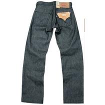 Pantalon Levis 501 Original 32 30