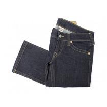 Jeans Semi Acampanados True Religion