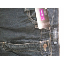 Jeans Weekend