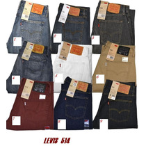 Liquidación De Pantalones Levis, Hollister, Aeropostale, Ae