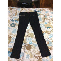 Limpia Closet Leggings Hollister American Eagle Guess Levis