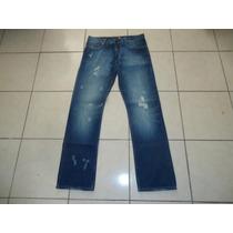 Cavalli Jeans 32