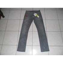 Versace Jeans 31 Vintage-dye