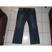 Pavi Jeans 40