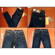 Pantalones Hermes, Burberry, Diesel