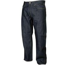 Pantalon Tipo Carpintero Nautica