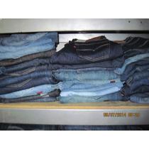 Jeans Levis Para Hombre Varios Estilos 501,510,511,514,569