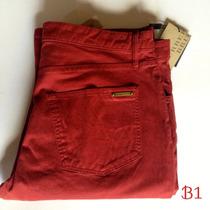 Pantalones Burberry Originales