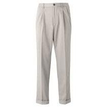 Pantalon Cintura Ajustable Croft & Barro Tallas Extras 44x30