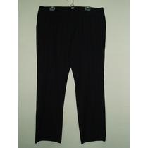 Pantalon De Vestir Para Dama Marca Old Navy Talla Extra
