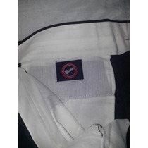 Pantalón De Vestir Para Caballero