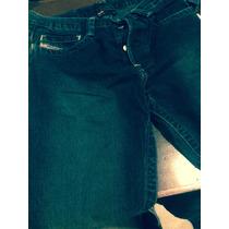 Pantalon Diesel Jeans 30 X 30 Nuevo Y 100% Original