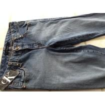 Remate De Lote Jeans Dama Las Mejores Marcas Haz Negocio!!