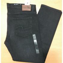 Jeans Talla Extra 42*32 Pantalón Mezclilla Toro Osborne