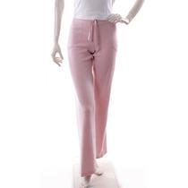 Pants Rosas Juicy Couture