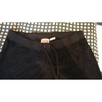 Pants Juicy Couture Mediano