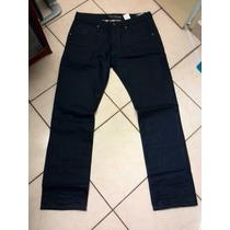 Pepe Jeans 34x32