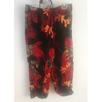 Pantalon 19 Pesquero ´premier Rock,verano,hipie,fashion