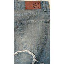 Just Cavalli Jeans Para Dama Talla 26 R. Etro, Mk, Tory B.