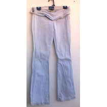 Pantalon Dama Colash T-32 O T-9