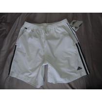 Shorts Adidas T-s De Hombre Playeras,pants,licras,jeans