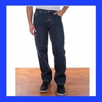 Pantalon Oggi Jeans Modelo 60g513